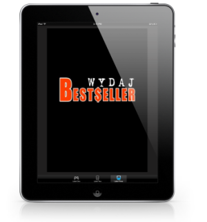 KURS AMAZON: WYDAJ BESTSELLER NA AMAZON KINDLE