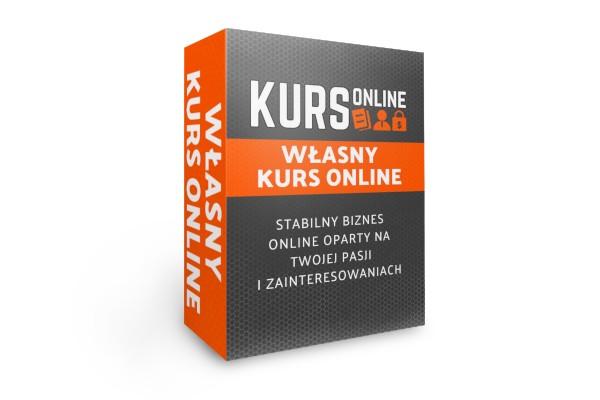 Kurs Online 24
