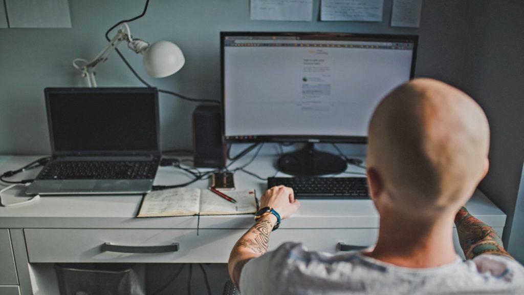 Znajomość odpowiednich narzędzi jest niezbędna w przypadku prowadzenia bloga