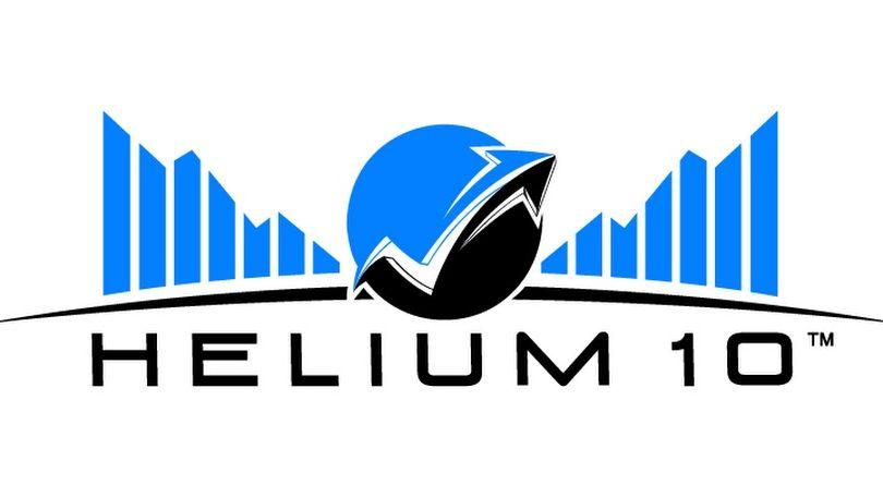 Oprogramowanie Helium + kurs Freedom Training