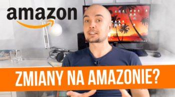 Kindle Direct Publishing w 2020 roku – czy Amazon się zmienia?