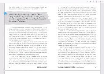 Kurs self-publishing krok po kroku - druk książki