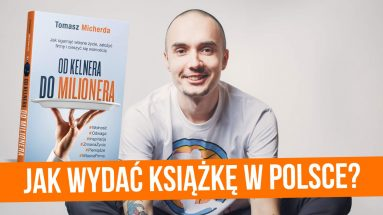 Self-publishing w Polsce – poradnik