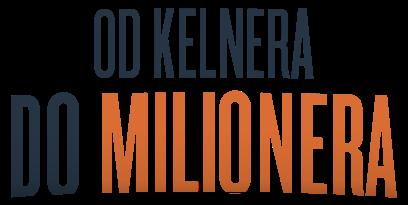 Od kelnera do milionera - inwestowanie w domeny internetowe
